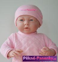 originalní španělské panenky pro děti realistická španělská panenka, která vypadá jako živé miminko Berenguer mluvící panenky ze Španělska pro děti