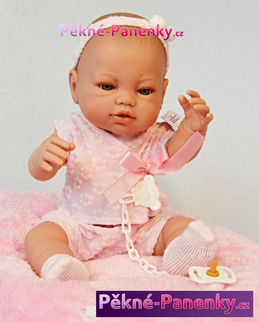 originalní španělské panenky pro děti realistické miminko, hračka, které vypadá jako živá, kvalitní španělské panenky a miminka Berbesa mluvící panenky ze Španělska pro děti