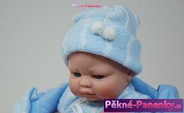 originalní španělské panenky pro děti realistické mini koupací panenky miminka jako živé Berbesa mluvící panenky ze Španělska pro děti