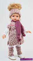 realistické španělské česací panenky Antonio Juan, panenky jako živé miminko