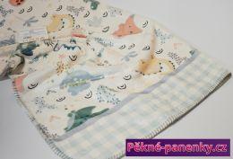 originalní španělské panenky pro děti španělská deka pro miminka, deka pro děti na zem Mora mluvící panenky ze Španělska pro děti